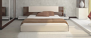 Beddo by Sobakawa Mattress