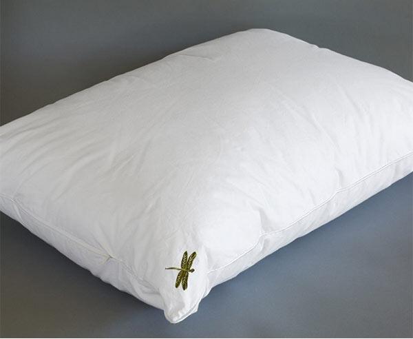 Dreampad Pillow Reviews Is It A Scam Or Legit