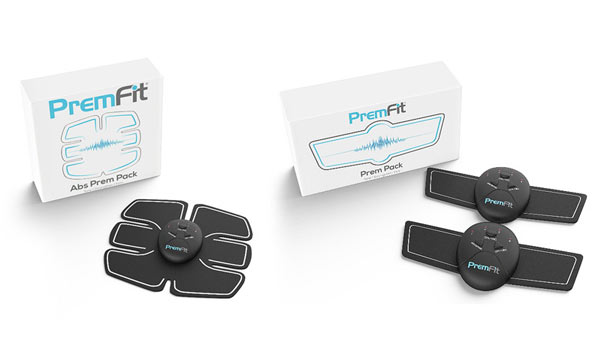PremFit Systems