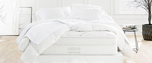 Reviews Of Popular Online Mattress Companies And Bed In A