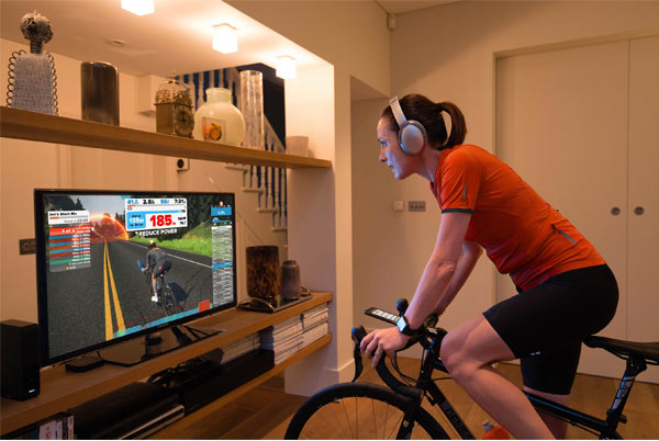 Zwift Reviews - Is It Right for You?
