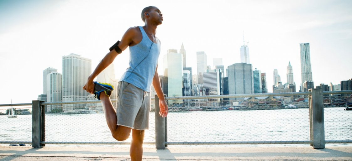 The Science of Compression Wear: Is it Hype or Hope?
