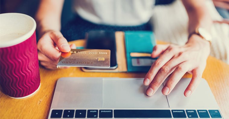 Tips for Avoiding Online Shopping Scams