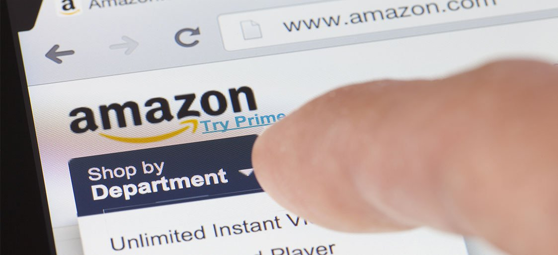 Amazon Sues 1,100+ Fake Reviewers
