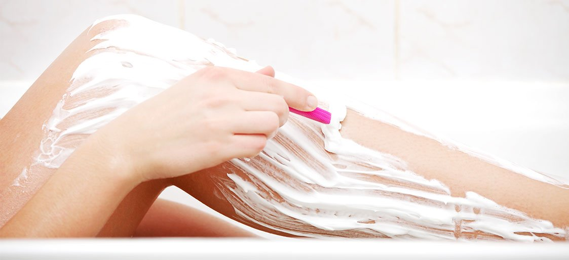 Buying Guide for Best Hair Removal Options
