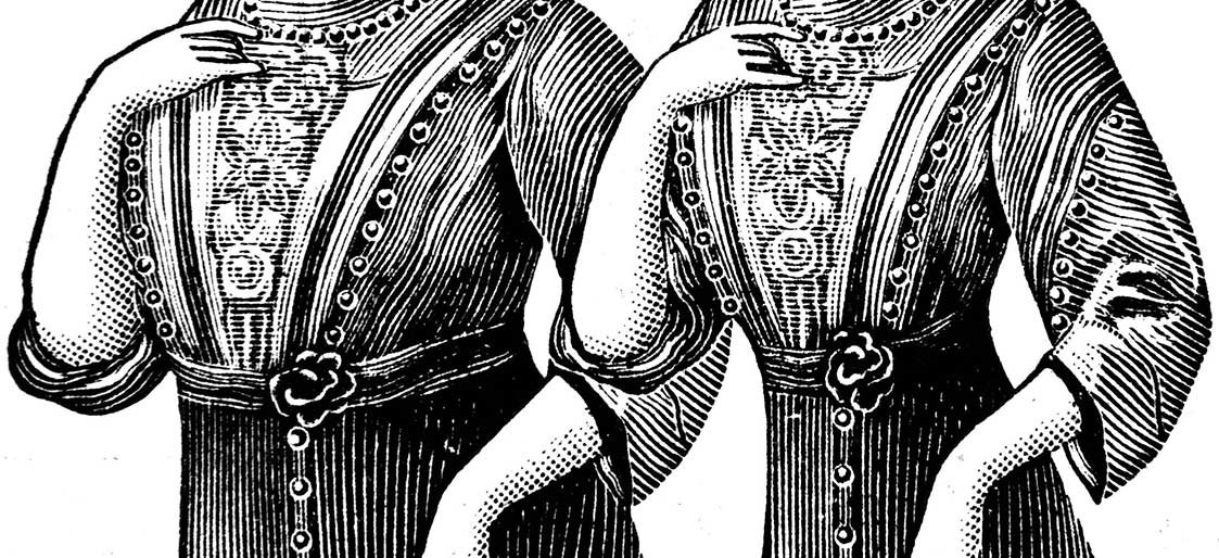 Are Waist Trainers an Effective Shortcut to an Hourglass Figure?