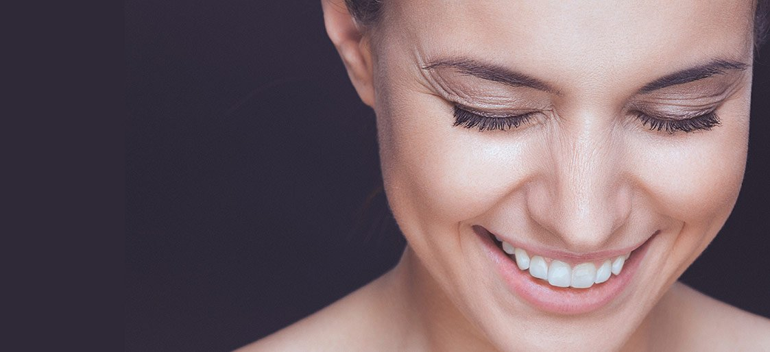 Face Toners: Benefits, Choosing the Right One, and How to Use
