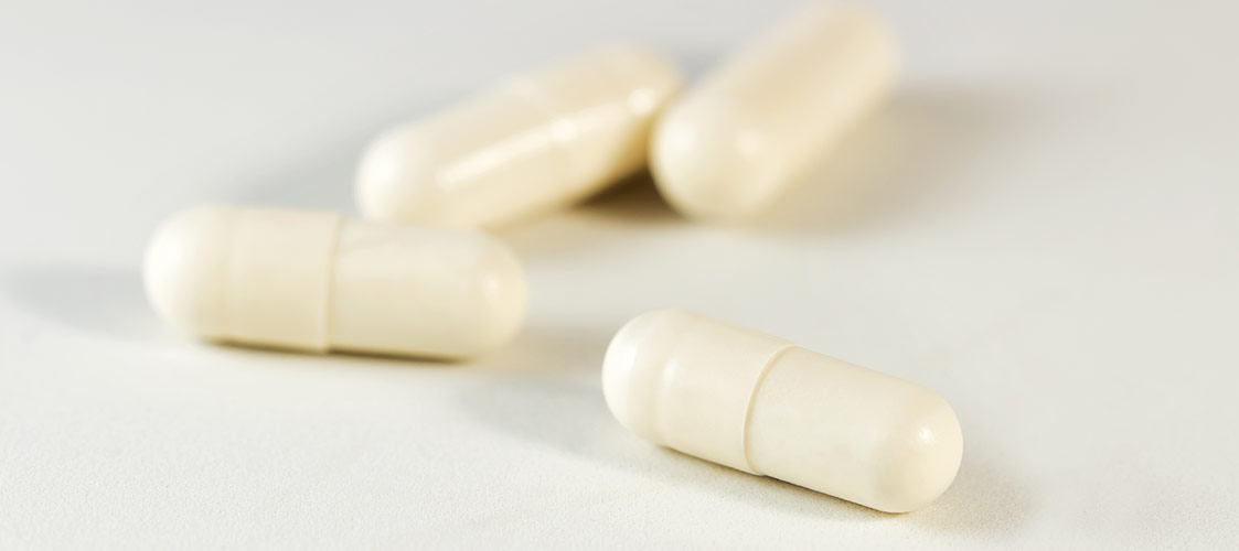 How to Buy a Quality Probiotic Supplement