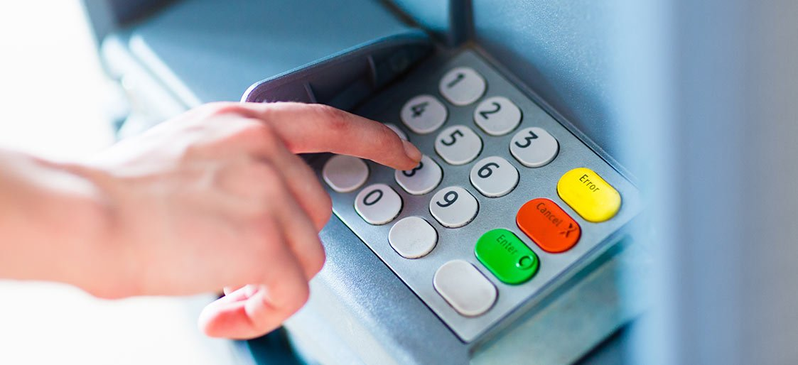 Tourist Scam Alert: ATM Skimming In Mexico