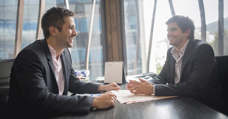 How to Find a Financial Advisor You Can Really Trust