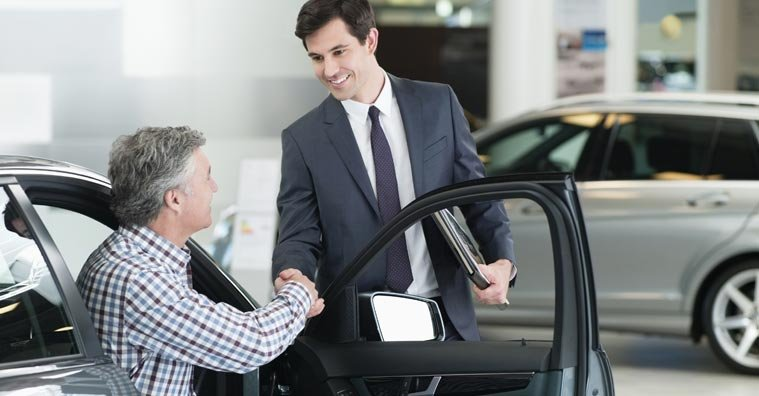 8 Sneaky Car Dealer Tricks to Watch For