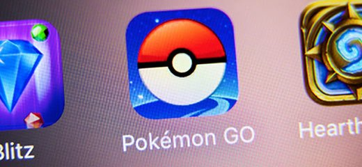 Pokemon Go: From Accidents to Stranger Danger, Tips to Keeping Kids Safe