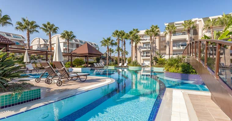 How to Spot a Timeshare Scam That Can Cost You Thousands