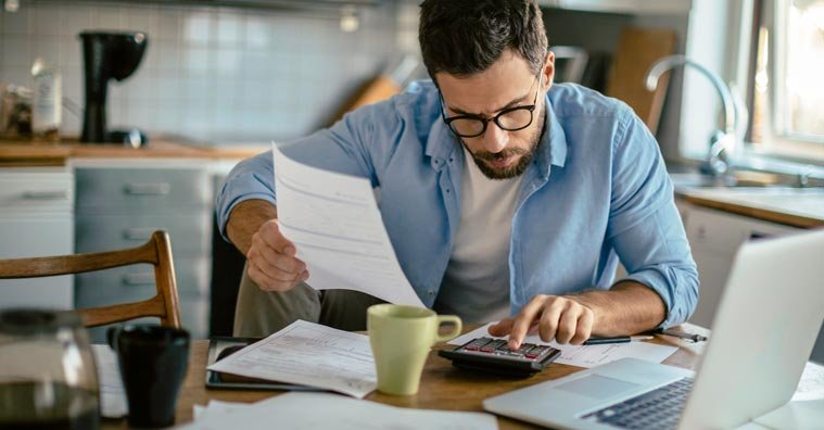12 Best Tax Tips for Freelancers
