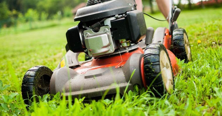 Maintenance Tips To Keep Your Lawn Mower Running Strong Manual Guide