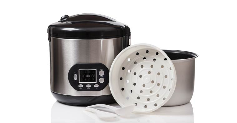 A Complete Guide to Buying Multi-Cookers (Plus Tips, Tricks & Recipes)