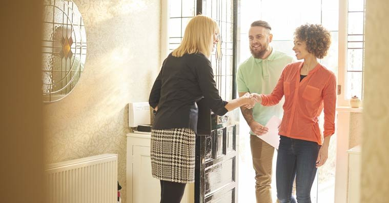 First-Time Homebuyer Tips That Will Help You Avoid Costly Mistakes