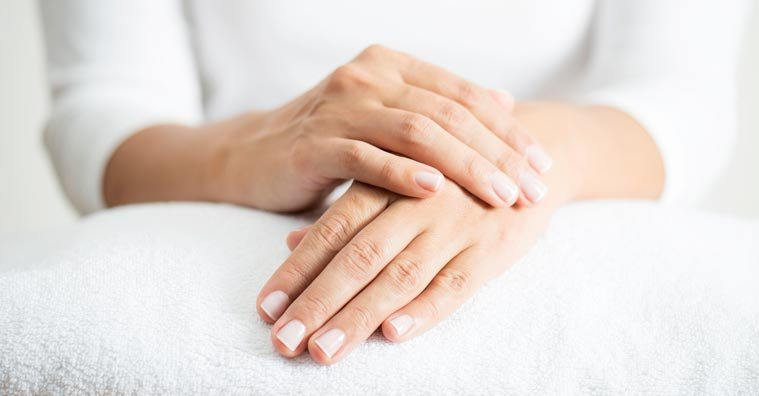 Best Anti-Aging Creams for Hands Buying Guide