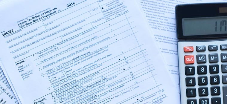 9 Common IRS Tax Forms Explained: What You Need to Know When You File Your Taxes
