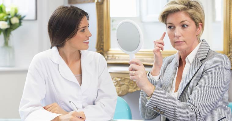 Filler Injections: Uses, Benefits, Side Effects, Risks, and What to Avoid