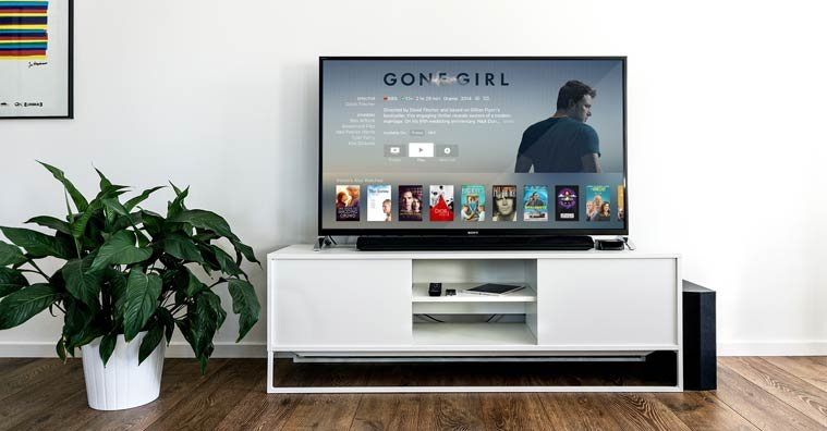 2019 Guide to Streaming Video Services: How to Find the Best Subscription