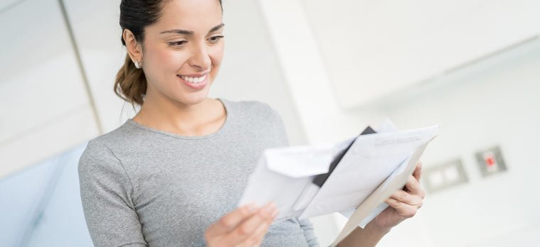 Credit Builder Loans Can Improve Bad Credit and Raise Your Credit Score: Here's How They Do It