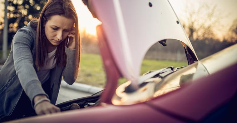 Common Used Car Buying Scams and How to Avoid Them