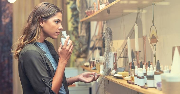 CBD Oil in Beauty Products: Your Comprehensive Guide