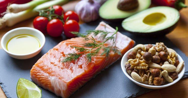 Mediterranean Diet: A Comprehensive Beginner's Guide