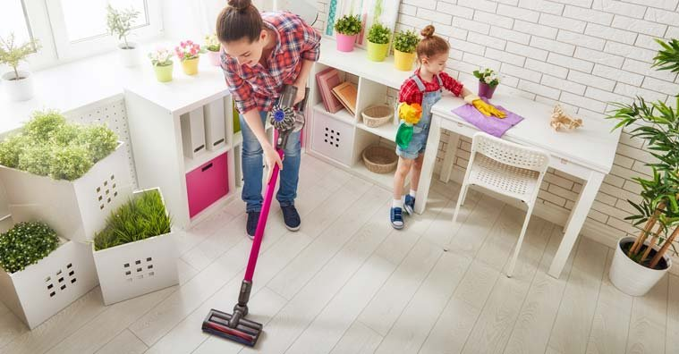 Best Stick Vacuums Buying Guide