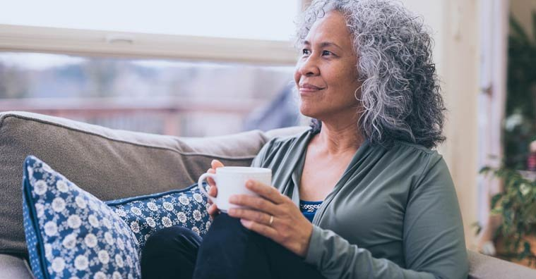 Successful Aging: Lifestyle Habits of People Who Age Well