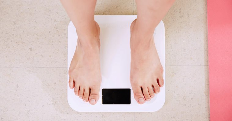 Weight Loss Pills and Supplements 101: Everything You Need to Know