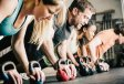Is CrossFit Safe? Experts' Opinions on the Dangers of CrossFit and HIIT Workouts