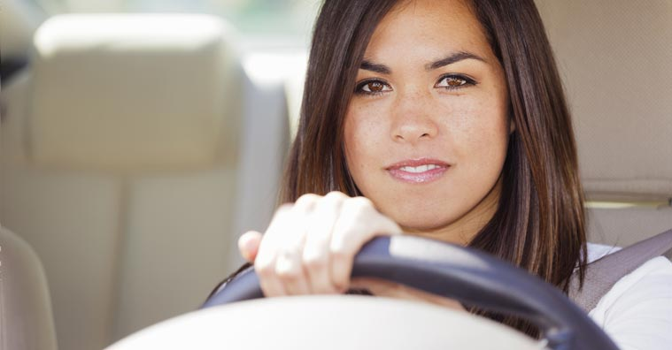 How Does Your Credit Score Affect Your Car Insurance Rate? Answers from a Study