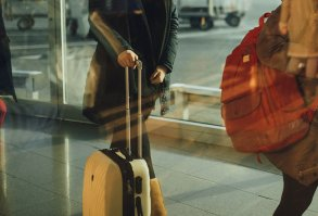 Booking Two Separate Flights? You Might Get Hit With This New Baggage Fee