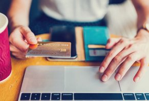 Tips for Avoiding Online Shopping Scams