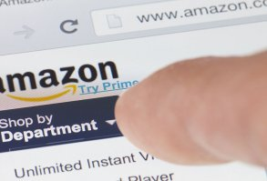How Amazon Is Fighting Fake Reviewers (And How to Spot a Fake Review)