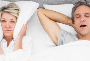 A Step-by-Step Guide to Finding an Anti-Snoring Product that Works