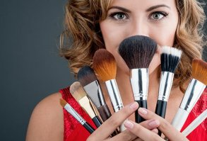 Real-Deal vs. Knockoffs: Drugstore Dupes of Your Favorite Cosmetics