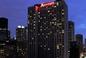 The Marriott-Starwood Merger: Pros and Cons for Loyalty Members