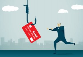 How to Get Your Money Back If You Were Scammed Online