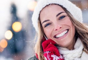 10 Things to Do When You're Stuck Spending Christmas Alone
