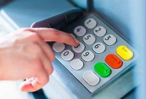 Tourist Scam Alert: ATM Skimming In Mexico