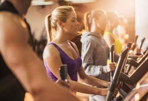 Guide to Gym Memberships: Things to Consider Before Joining a Gym