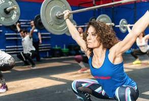 What is CrossFit: Your Comprehensive Guide to High-Impact Interval Training