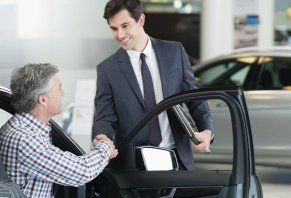 8 Sneaky Car Dealer Tricks to Watch Out For