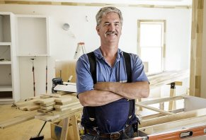 How to Find a Reliable Home Contractor: A Comprehensive Guide