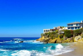 Vacation Rental vs. Hotel: How to Decide What's Better for Your Next Trip?