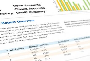 Credit Scores Are Not All Created Equal: Lessons from TransUnion & Equifax's Federal Fines