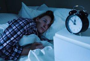 25 Hot Sleeper Solutions for Sleeping Better